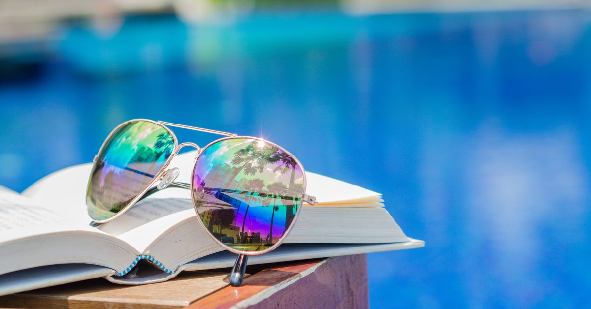 When Should I - You Open Your Pool?
