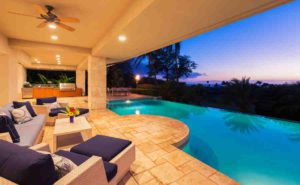 Improve The Value Of Your Home By Remodeling Your Pool