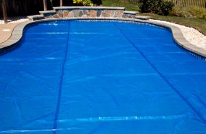 Why You Need A Summer Pool Covers