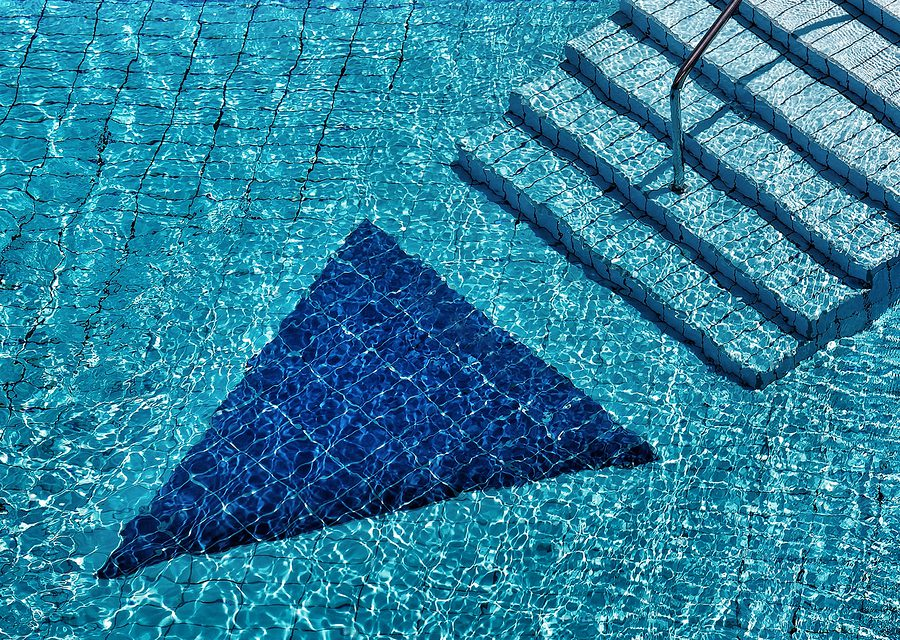 If you have had your pool for a while it may be time for an update