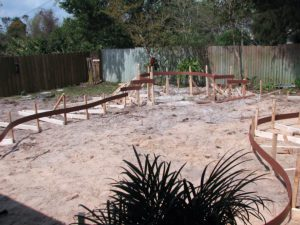Reasons To Consider A Pool and Spa Construction Now