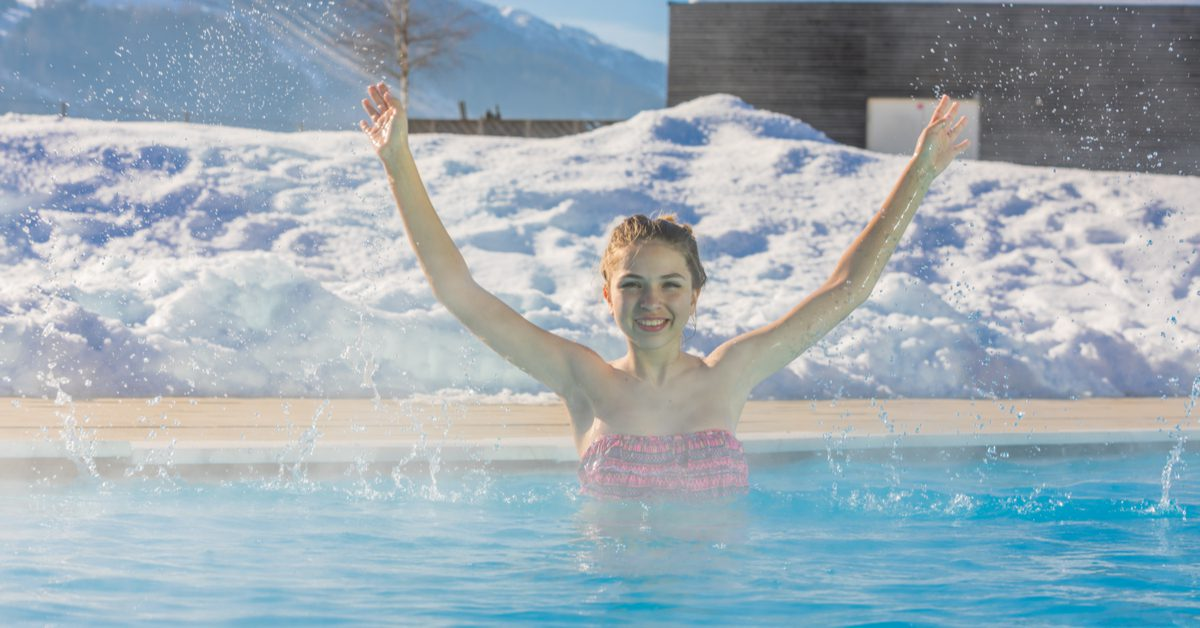 These Things Will Save You Money On A Hot Tub