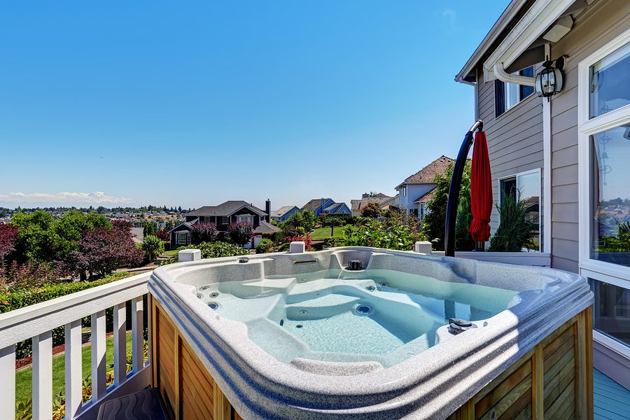 What Type Of Hot Tub Best Suits You Skovish Pools
