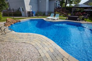 Choosing The Right Pool For You