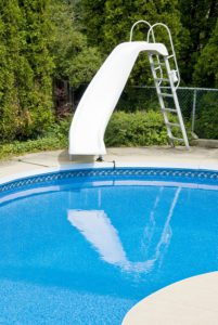Getting More From Your Pool