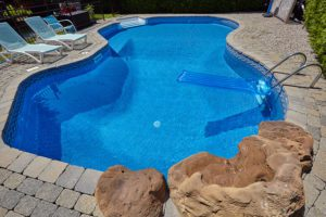 The Basics Of A Great Pool Remodel