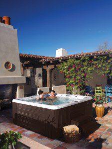 Caldera-Vacanza-2014-Salina-WhitePearl-Espresso-Lifestyle-01 (750x1000)