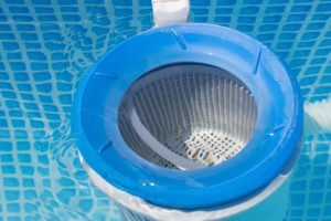 Non-Circulating Water Can Damage Your Luzerne Swimming Pool In These Ways