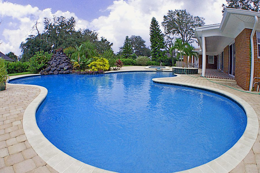 3d4b88eec226 The Reasons Why A Swimming Pool Is A Lucrative Investment For Shickshinny  Residents
