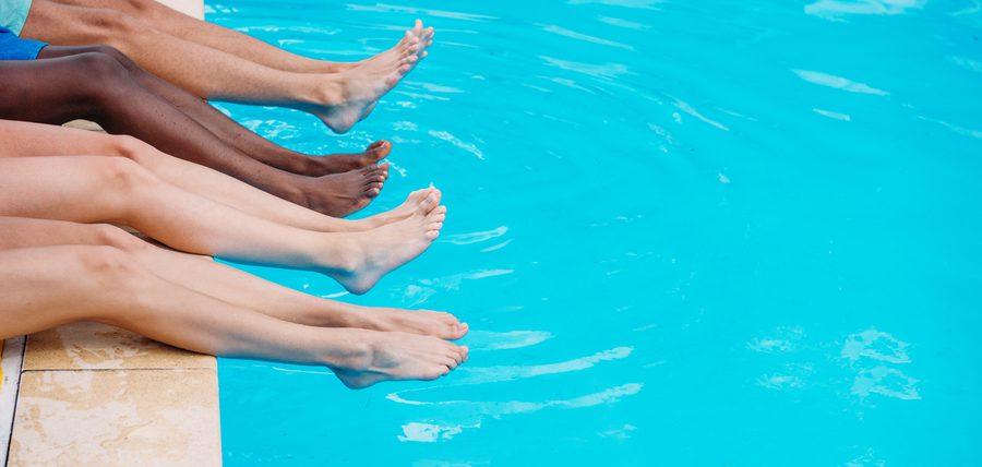 Is My Pool Leaking Ask The Experts Skovish Pools