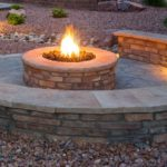 Rings of Fire: 5 Fabulous Ideas for Backyard Fire Pits
