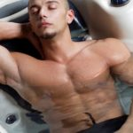 Hot Tub Benefits for Athletes