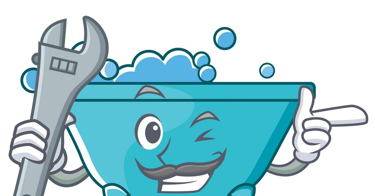 5 Signs Your Hot Tub Needs Servicing or Repair