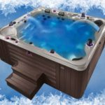 8 Essential Tips For Maintaining Your Hot Tub This Winter