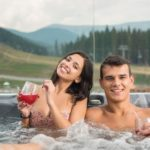 Hot Tub Troubleshooting Tips and Questions