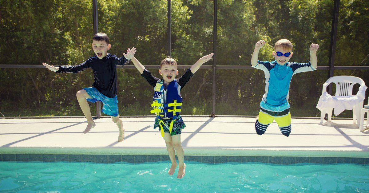6 Best Money Saving Swimming Pool Tips – Hands Down!