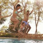 Pool Opening? How to Maintain Crystal Clear Sparkling Water