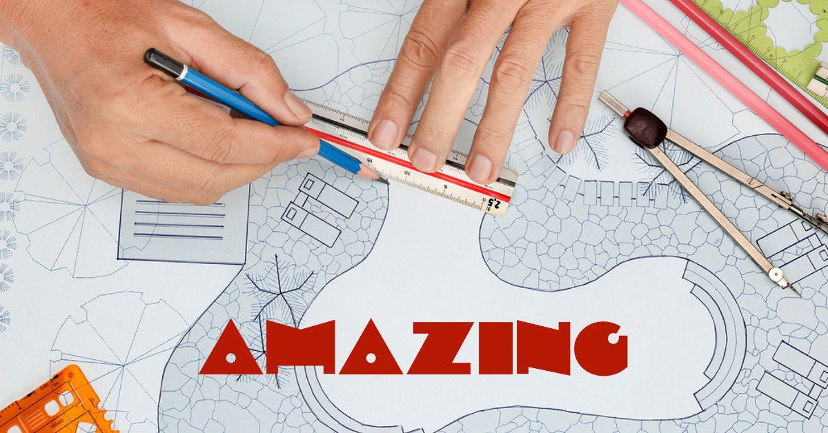 PA Pool Builders with Amazing Custom Pool Designs