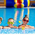 How to Find the Best Swimming Pool Cleaning Services