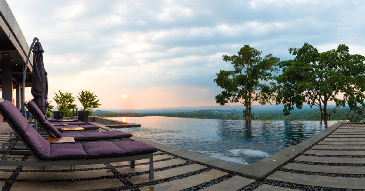PA Pool Designers, The Best Swimming Pool Designs