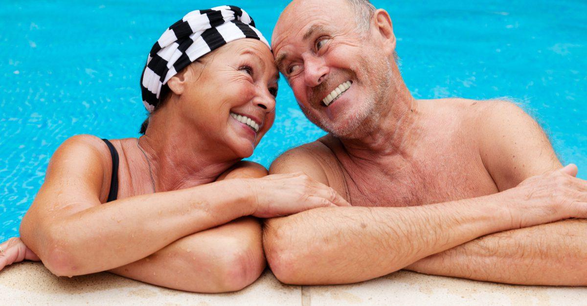 The Healthiest Hobbies for Seniors
