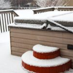 10 Steps To Get Your Hot Tub Ready for Winter