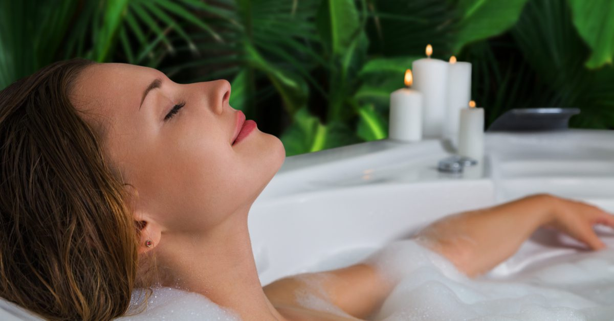 Spa vs Hot Tub: Is There a Difference?