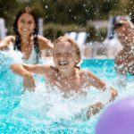 Bloomsburg PA Pool Contractor
