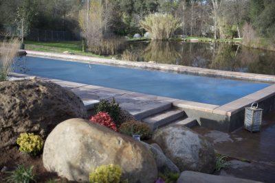 Skovish Pools Gallery