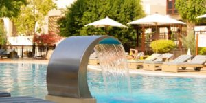 Lackawanna County Pool Service
