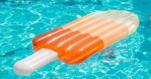 Emergency Swimming Pool Repair and Care