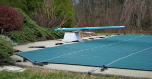 10 Common Pool Closing Mistakes To Avoid